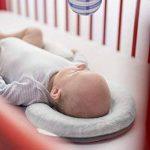 Babymoov Cosydream Support de Sommeil Ergonomique Réducteur de Lit de la marque Babymoov image 4 produit