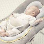 Babymoov Cosymorpho Coussin Réducteur Morphologique Universel pour Bébé de la marque Babymoov image 6 produit