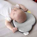 Babymoov Lovenest Original Coussin de Maintien Morphologique pour Bébé de la marque Babymoov image 2 produit