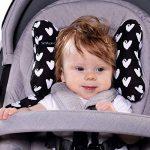 cale bébé tête plate TOP 8 image 1 produit