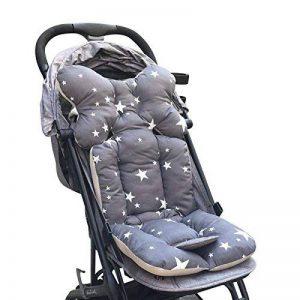 coussin pour lit bébé TOP 14 image 0 produit