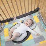 coussin pour lit bébé TOP 3 image 1 produit