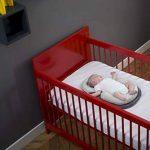 coussin pour lit bébé TOP 3 image 3 produit