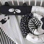 coussin pour lit bébé TOP 5 image 1 produit