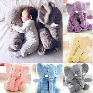 coussin pour lit bébé TOP 9 image 0 produit