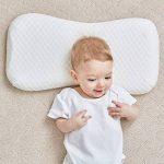 coussin pour éviter tête plate bébé TOP 6 image 3 produit